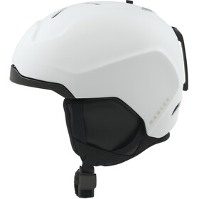 Oakley MOD3 Snow Helmet Men White